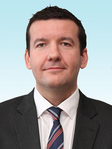 Rob Wakefield