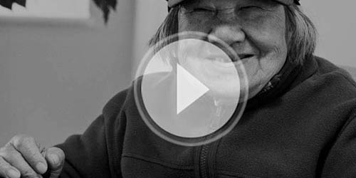 Tenant stories video launched