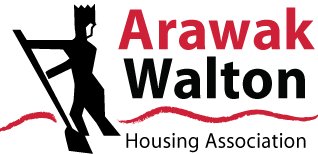 Arawak Walton Housing Association