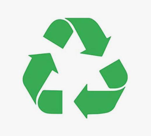 RecycleArawak